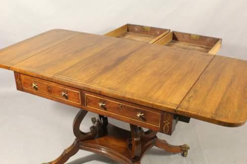 Rosewood Sofa Table - 9.jpg