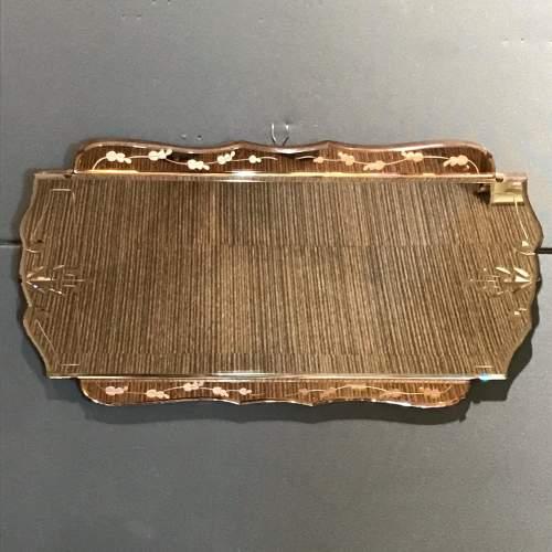 CCA19855-A234-4D9B-BEE8-54C6C32D1114.jpeg