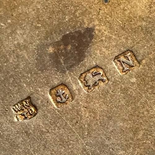 E505AC79-860E-4BEA-A0A6-0B635110DF81.jpeg