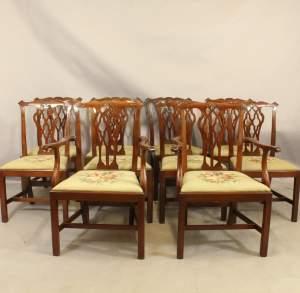 Set 10 Chairs - 1.jpg