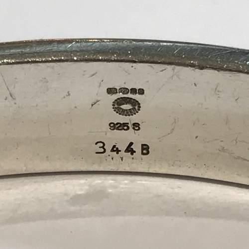 9D67668C-84E7-418C-950A-78B97CB9200B.jpeg