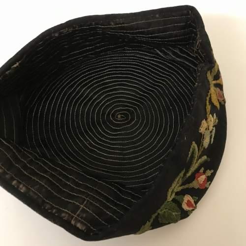 19th Century Smoking Hat image-3
