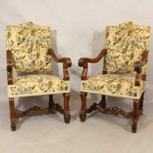 Pair Armchairs - 1.jpeg