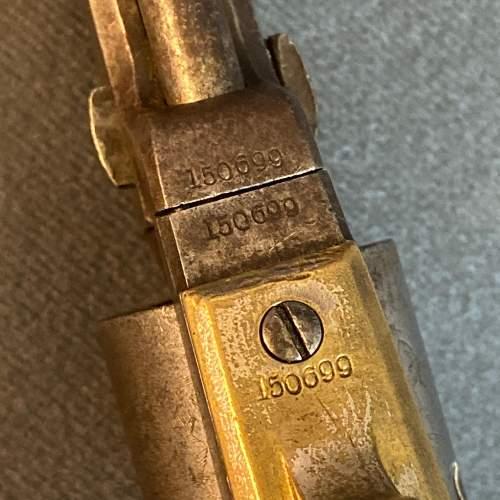 C8973408-EF36-4D5C-99E8-7BA1F27A13D9.jpeg