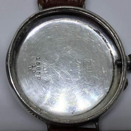 D0DAD255-554C-4AF1-9AF0-B6D76BF63D6E.jpeg
