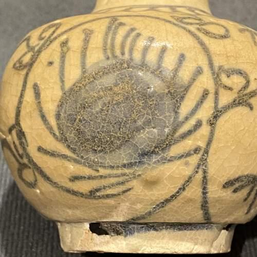 Hoi An Shipwreck Cargo Miniature Pot image-2