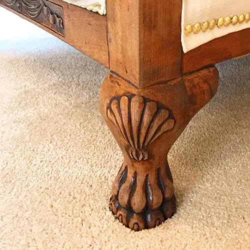 Bergere chair claw feet2.jpg