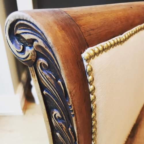 Bergere chair claw feet8.jpg