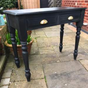 black pine console table7.jpg