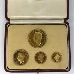 1937 Coin Set.jpg