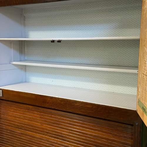 Retro Easiwork Kitchen Cabinet image-3