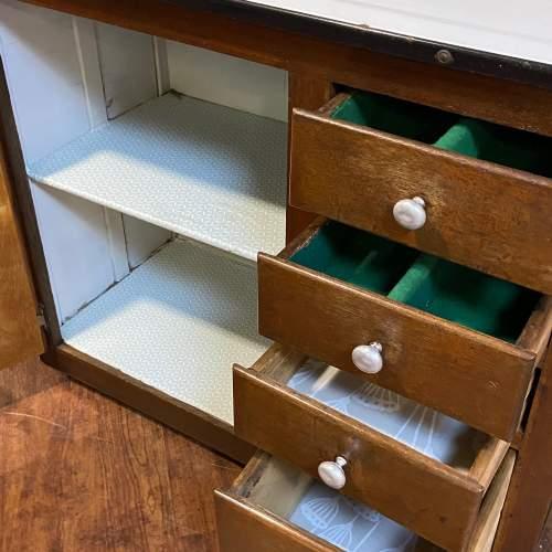 Retro Easiwork Kitchen Cabinet image-4