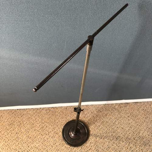 Vintage Millinery Hat Stand image-5