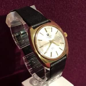 Tissot Seastar Wrist Watch