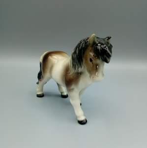 Goebel Shetland Pony