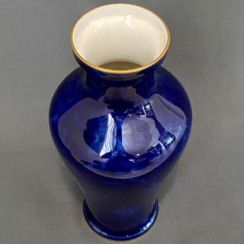 Early 20th Century Sèvres Vase image-3