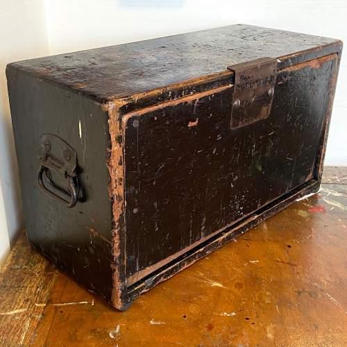 Rose Brothers Gainsborough Tool Box image-4