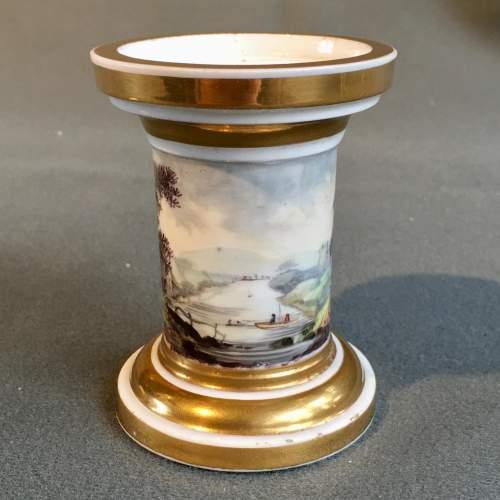 19th Century Ridgway Spill Vase image-3