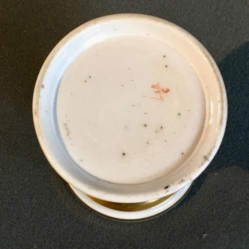 19th Century Ridgway Spill Vase image-6