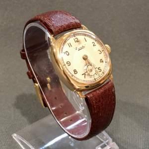 Mid 20th Century Everite Watch