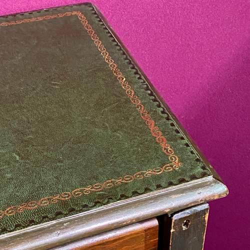Edwardian Filing Cabinet image-4