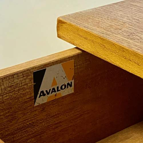 Avalon Chest of Drawers image-3