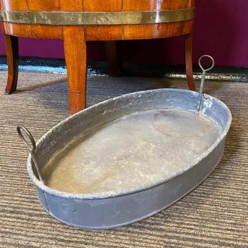 Victorian Wine Cooler or Planter image-2