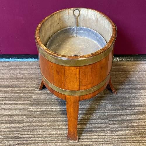 Victorian Wine Cooler or Planter image-3