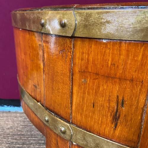 Victorian Wine Cooler or Planter image-6