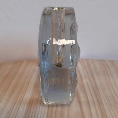 Vintage Walther Glass Solifleur image-6