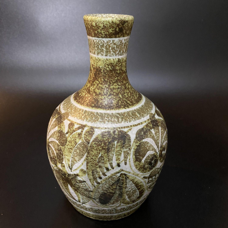 Denby stoneware vintage Denby Castile
