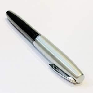 Sheaffer Snorkel Fountain Pen