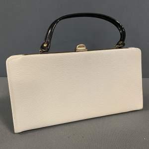 Vintage American Handbag