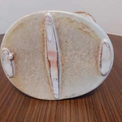 Giovanni Bertoncello Italian Design Ceramic Vase image-5