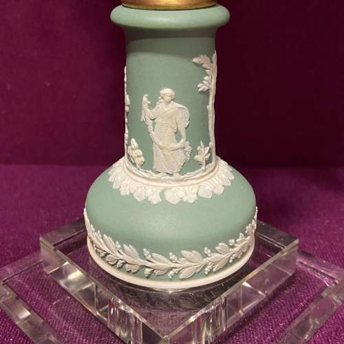 Pair of Decorative Mid 20th Century Table Lamps image-2