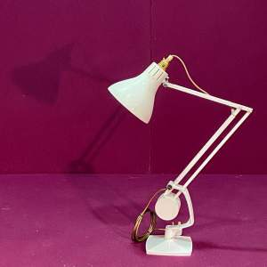 Hadrill Horstman Counter Balance Lamp