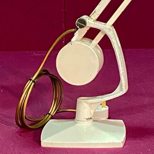 Hadrill Horstman Counter Balance Lamp image-3