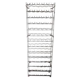 19th Century Wine Rack - possibly Scottish