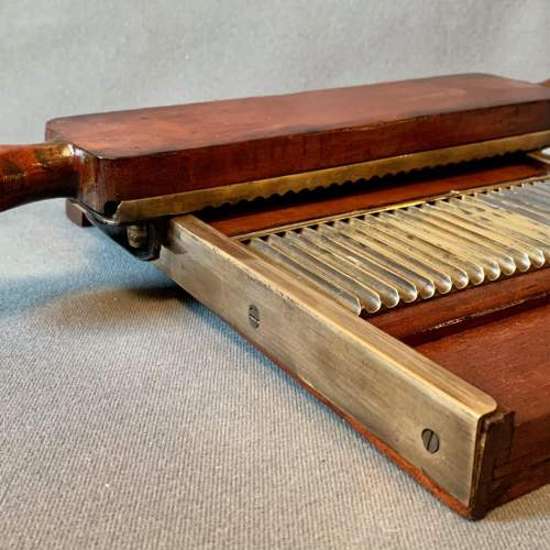 Victorian Pill Tray image-2