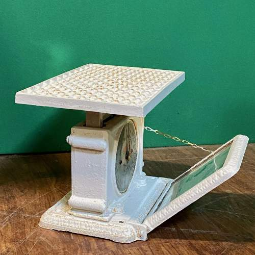 Jaraso Personal Weighing Machine Scales image-2