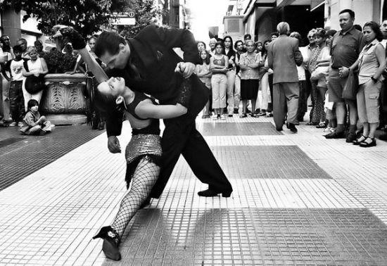 71 1 Dance