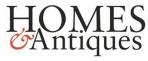 102 1 Homes&antiques