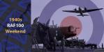RAF1001940s_FB2.jpg