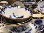 How-to-stay-ahead-in-the-antique-porcelain-market.jpg
