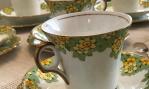 Brewing-history-A-collectors-guide-to-antique-teapots-tea-sets.jpg