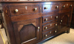 Antique-sideboards-what-to-look-out-for-in-a-mid-century-classic.jpg