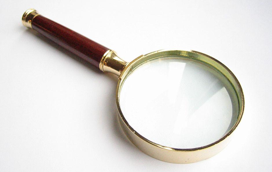 How to spot an antique