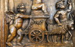Treen antiques: What are they and where can I find them?