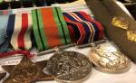 Medals_war_memorabilia.jpg