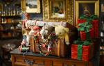 Christmas at Hemswell.jpg